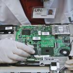 pc, processore, hardware